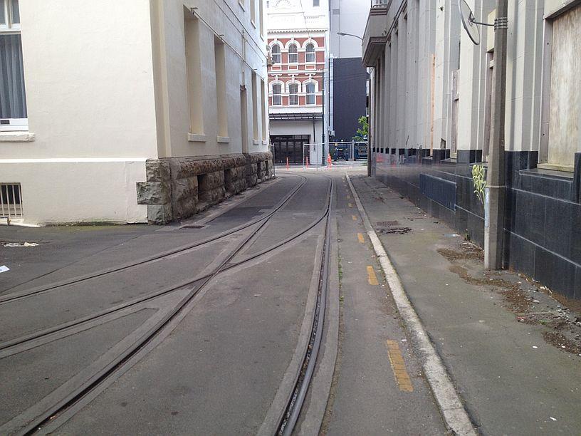 http://www.tholianer.de/bilder/gleise.jpg