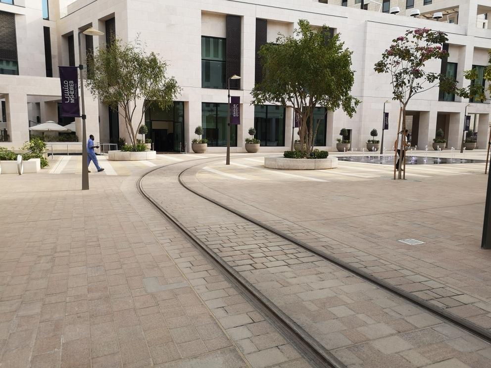 http://www.tholianer.de/bilder/tram2/tram-02.jpg