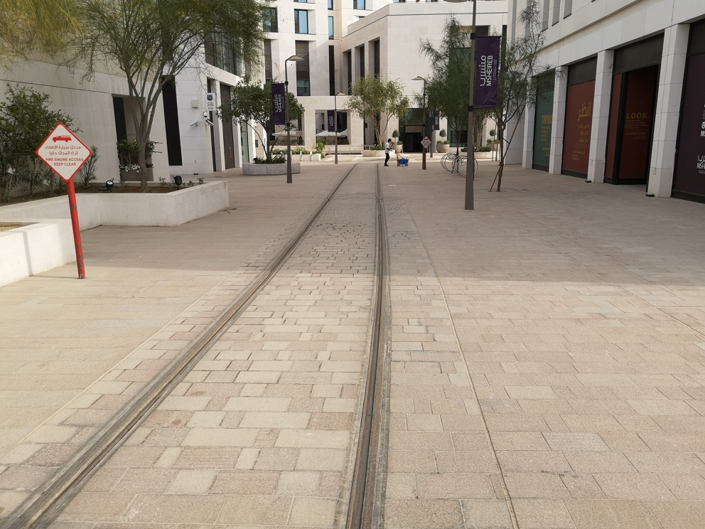 http://www.tholianer.de/bilder/tram2/tram-05.jpg