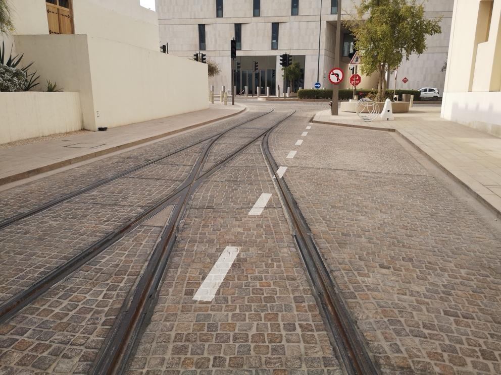 http://www.tholianer.de/bilder/tram2/tram-07.jpg