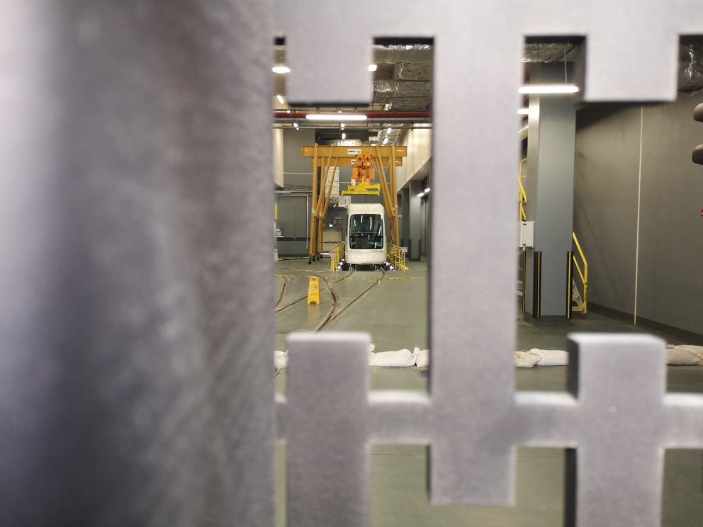 http://www.tholianer.de/bilder/tram2/tram-10.jpg